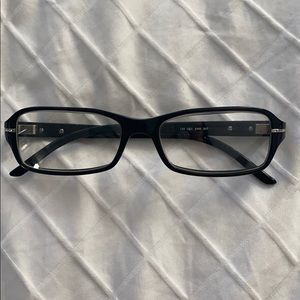 2 for $50- Valentino Frames